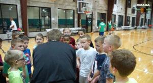 OSA Camp Academies