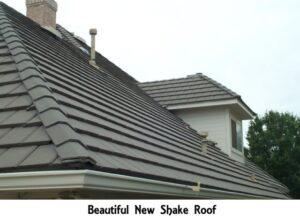 Millard Roofing Image
