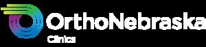 Ortho Nebraska Logo